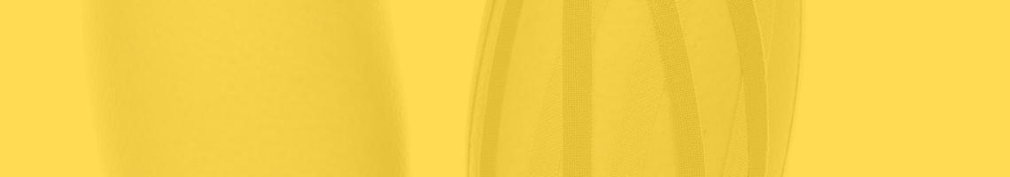 metody-taping